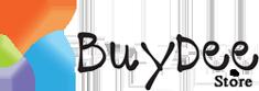 BuyDee Store