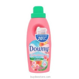 Downy Garden Bloom Freshness Bubbles Fabric Conditioner 400ml