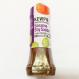 Kewpie Sesame Soy Sauce Japanese Dressing 210ml