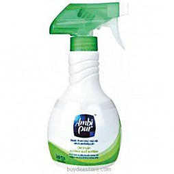 Ambi pur Anti-Bacterial Fabric Refresher 370ml