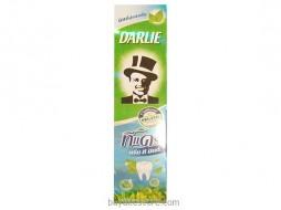 Darlie Tea Care Green Tea Mint Toothpaste 160g