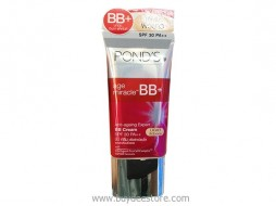 Pond's Age Miracle BB Cream SPF 60 PA++ Light 25g