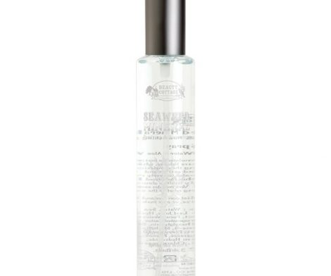 Seaweed Mineral Purifying & Nourishing Facial Spray 100mL