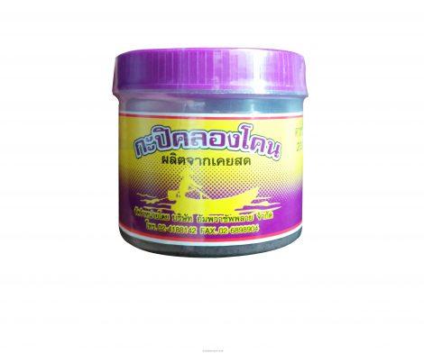 Shrimp Paste (Kapi) Klong Khone 120g