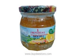 Imperial Orange Marmalade Jam 170g