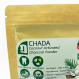 CHADA Coconut Activated Charcoal Powder 100g